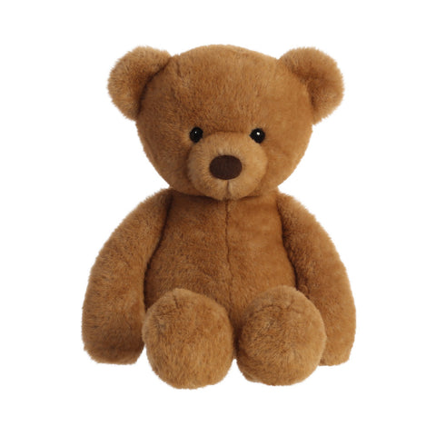 Archie Bear 16In - Aurora World LTD