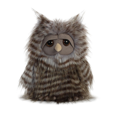 Luxe Boutique Midnight Owl - Aurora World LTD