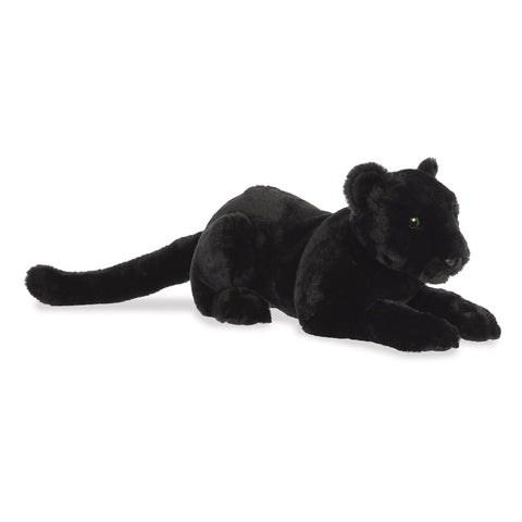 Luxe Boutique Raven Panther 20In - Aurora World LTD