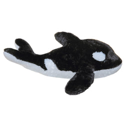 Flopsie - Splash Orca Whale 12In