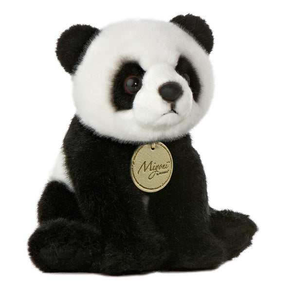 MiYoni Panda - Small - Aurora World LTD