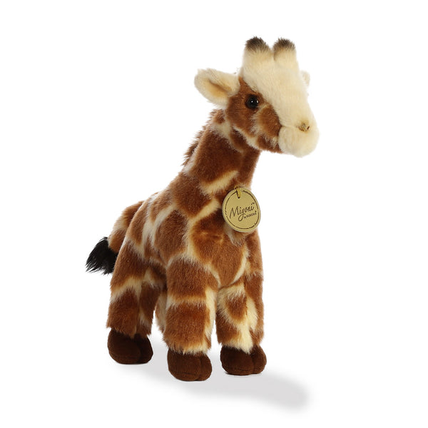 MiYoni Giraffe - Aurora World LTD