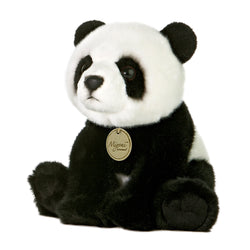 MiYoni Panda - Large - Aurora World LTD