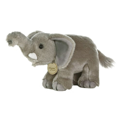 MiYoni Elephant - Aurora World LTD