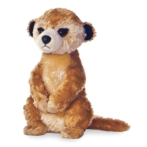 Mini Flopsie - Meerkat - Aurora World LTD