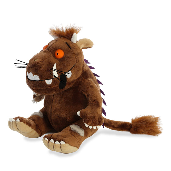Gruffalo Sitting - Medium - Aurora World LTD