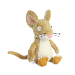 Gruffalo Mouse 9In