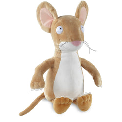 Gruffalo Mouse 16In