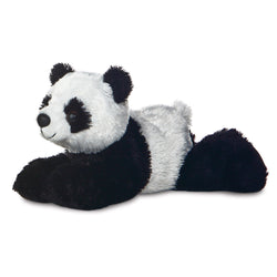 Mini Flopsie - Mei Mei Panda - Aurora World LTD