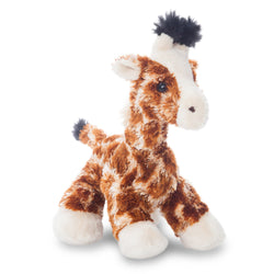 Mini Flopsie - Gigi Giraffe - Aurora World LTD