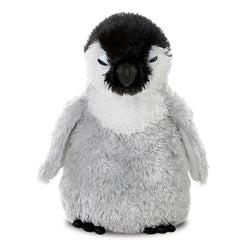 Mini Flopsie - Baby Emperor Penguin - Aurora World LTD