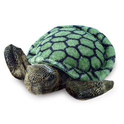 Mini Flopsie - Splish-Splash Sea Turtle - Aurora World LTD