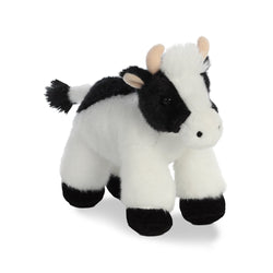 Mini Flopsie - Mini Moo Cow - Aurora World LTD