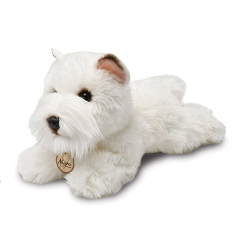 MiYoni Westie - Aurora World LTD