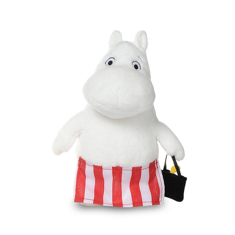Moominmamma - Small - Aurora World LTD
