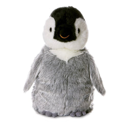 Penguin soft toy - gift idea