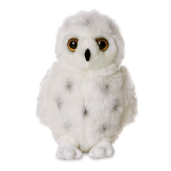 Flopsie - Snowy Owl - Aurora World LTD