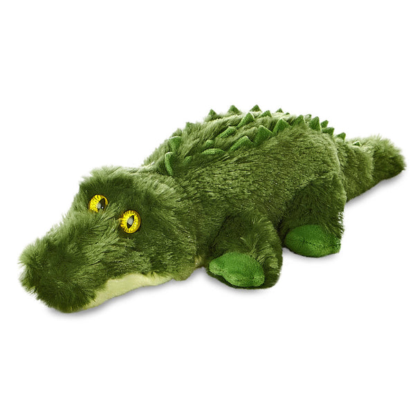 Mini Flopsie - Gotcha Crocodile - Aurora World LTD