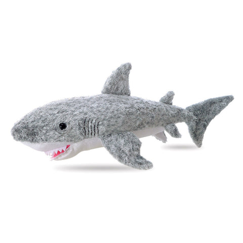 Mini Flopsie - Samuel Shark - Aurora World LTD
