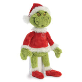 Santa Grinch - Aurora World LTD