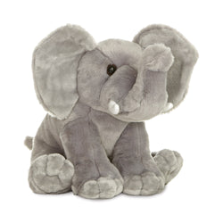 Destination Nation Elephant 10In - Aurora World LTD