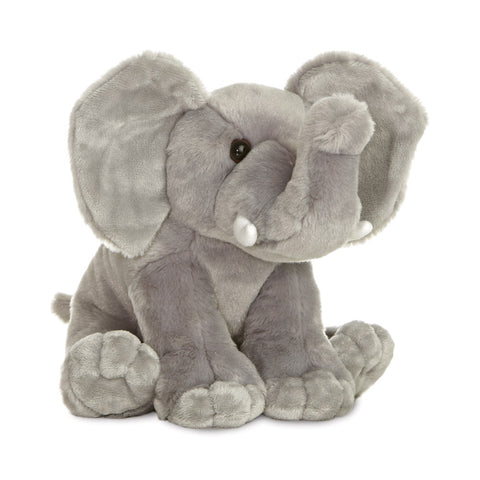 Destination Nation - Elephant - Large
