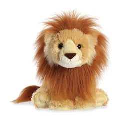 Destination Nation Lion 11In - Aurora World LTD