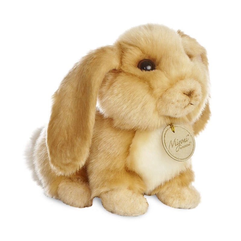 MiYoni Lop Eared Rabbit - Aurora World LTD