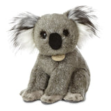 MiYoni Koala - Aurora World LTD