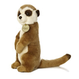 MiYoni Meerkat - Aurora World LTD