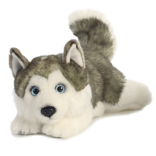 MiYoni Husky - Aurora World LTD