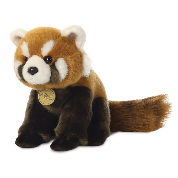 MiYoni Red Panda - Aurora World LTD