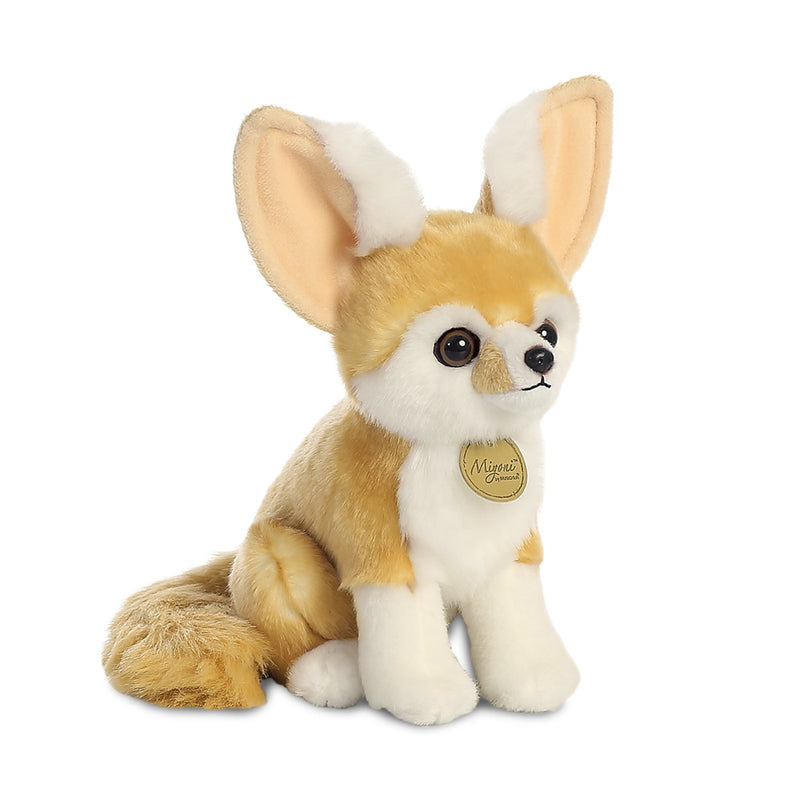 MiYoni Fennec Fox - Aurora World LTD