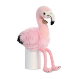 MiYoni Flamingo - Aurora World LTD