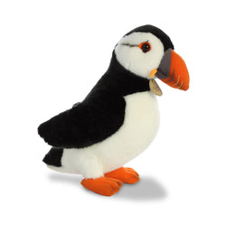 MiYoni Puffin - Aurora World LTD