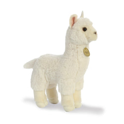 MiYoni Alpaca - Aurora World LTD