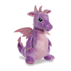 Sparkle Tales -  Larkspur the Dragon - Aurora World LTD