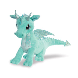 Sparkle Tales Willow Dragon