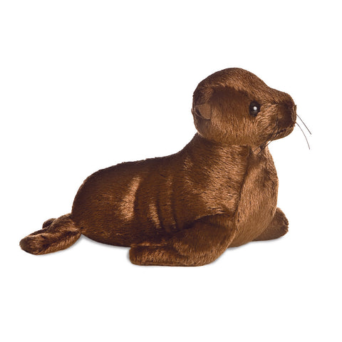 Mini Flopsie - Sea Lion