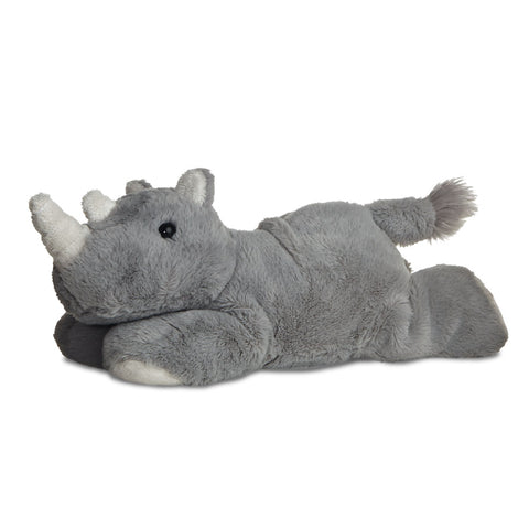 Mini Flopsie - Rhino - Aurora World LTD