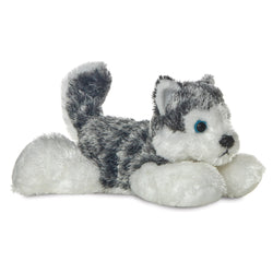 Mini Flopsie - Mush Husky - Aurora World LTD