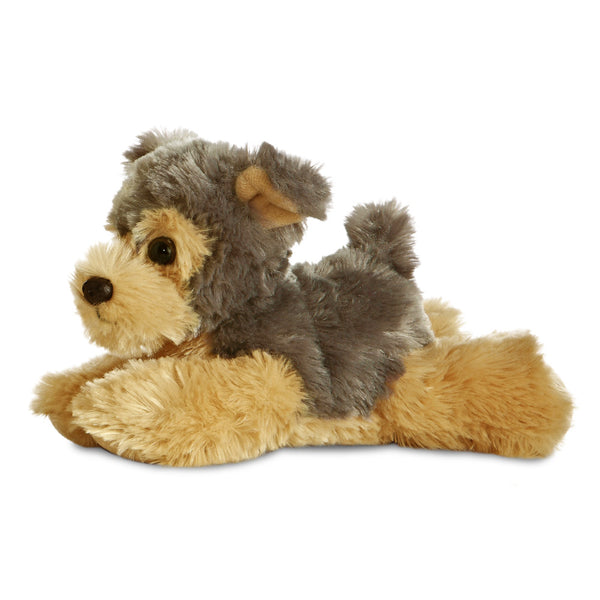 Mini Flopsie - Cutie Yorkshire Terrier - Aurora World LTD