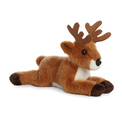 Mini Flopsie - Deer - Aurora World LTD