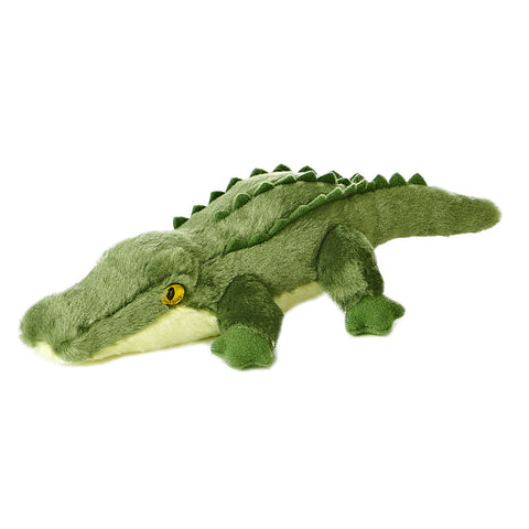 Mini Flopsie - Alligator - Aurora World LTD