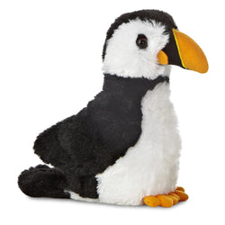 Mini Flopsie - Puffin - Aurora World LTD