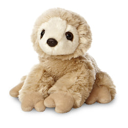 Mini Flopsie - Sloth - Aurora World LTD