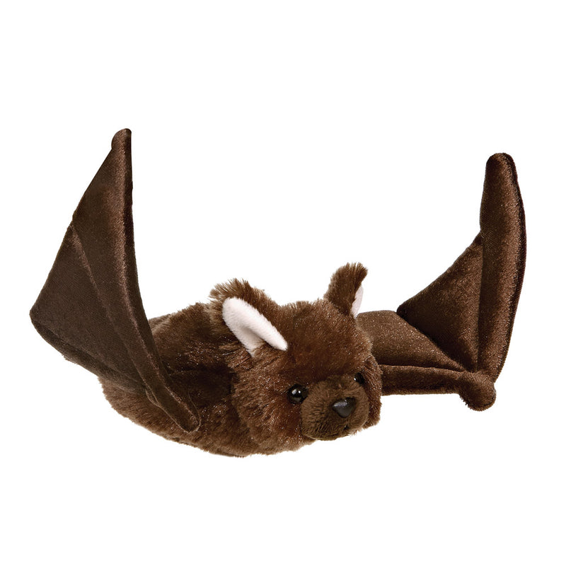 Mini Flopsie - Bat - Aurora World LTD