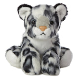 Mini Flopsie - Snow Leopard - Aurora World LTD
