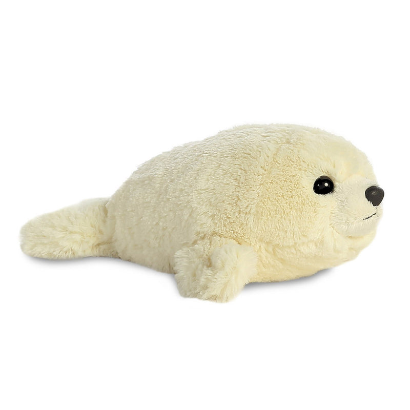Mini Flopsie - Baby Harp Seal - Aurora World LTD