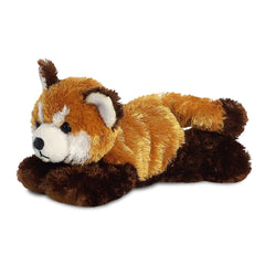 Mini Flopsie - Red Panda - Aurora World LTD